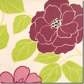 Peony-Rose-Curtain-Fabric-Chintz terrys fabrics