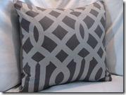 grey cushiion nena von