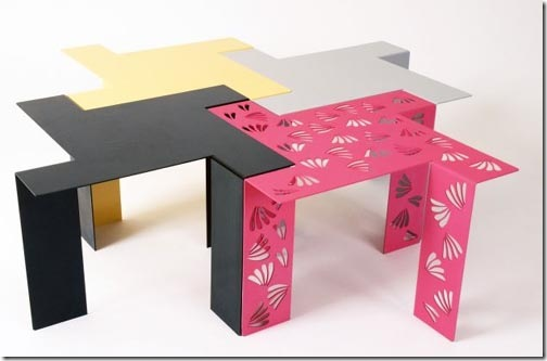 kirsty whyte hound tables modecodesign