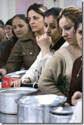 iraq_refugees