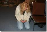 prayer_w