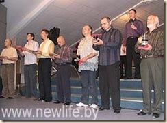 2009_06_02molitva