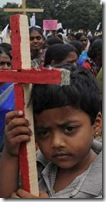 boy_with_cross