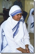india_missionaries_of_charity