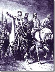 CrusadesA
