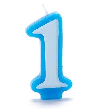 um ano de blog, 1º aniversário, first birthday