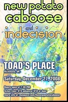 NPC_Toads_Place_2008