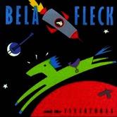 flecktones cd