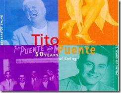 Discografia Tito Puente