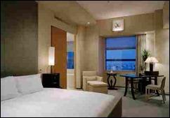 فنادق في اليابان