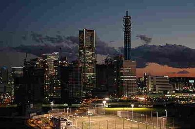 اجمل صور اليابان