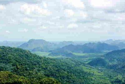 صور جزيرة فوكيت تايلاند