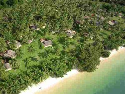 صور جزيرة فوكيت تايلند