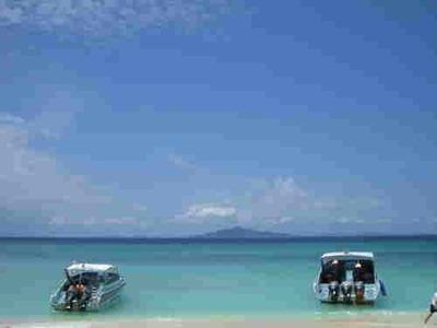 hotels جزيرة بوكيت