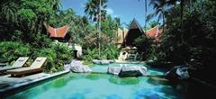 Phuket  بوكيت