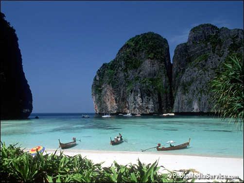 Thailand Photos 12ش