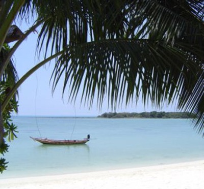 bigstockphoto_Thailand_Beach_66108small