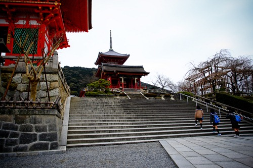 اليابان1