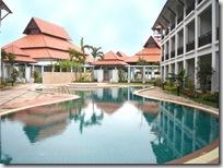 فندق1