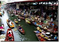 59984027_ThailandDamnoenFloatingMarket17