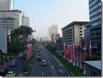 800px-Central_Jakarta