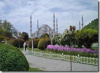 800px-Blue_mosque2 (1)