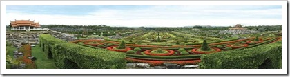 french-garden-nong-nooch
