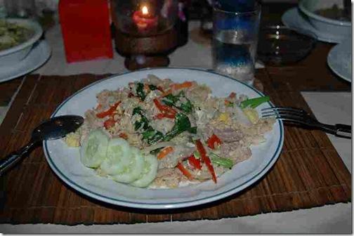 thai-meal