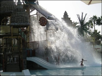 Siam_park_lost_city