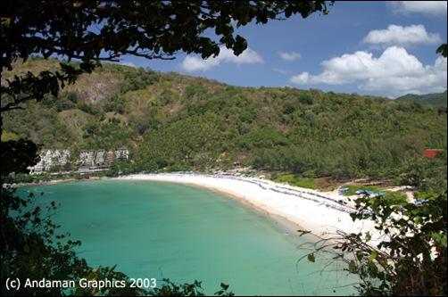 pic thailand