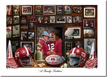 Alabama_Pitts_Family_Tradition_larger