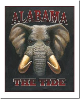 Alabama_Crimson_Tide_al50_large