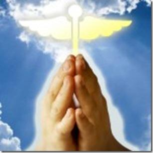 prayercarelogo3-150x150