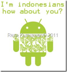 indonesian2