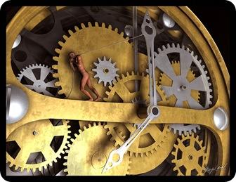 Tiempo_by_vespertino