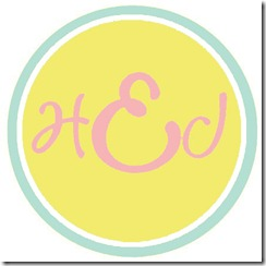 Fun Monogram_HEJ_BluePinkGreen