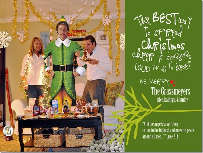 Grassmeyer Christmas Card 2010_12_19 copy
