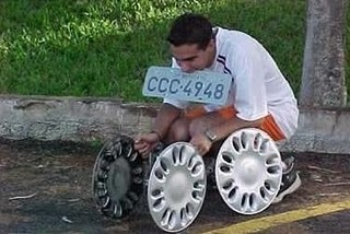 carro_idiota