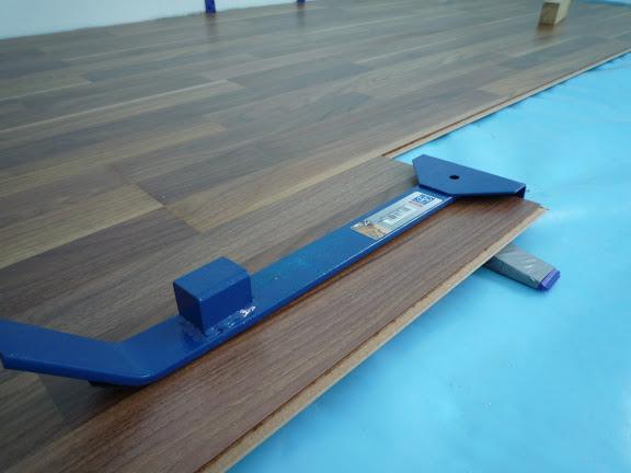 wand gr n fingerhaus bautagebuch podubrin. Black Bedroom Furniture Sets. Home Design Ideas