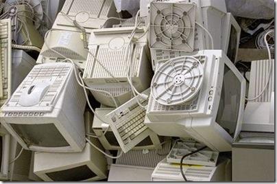 cemiterio de computadores 9