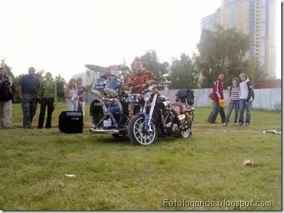 moto batéria 6