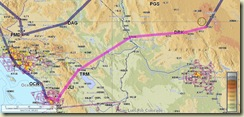JFM_Route_KSEZ_KHII_KMYF