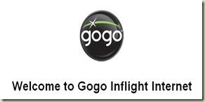 Gogo_Wifi