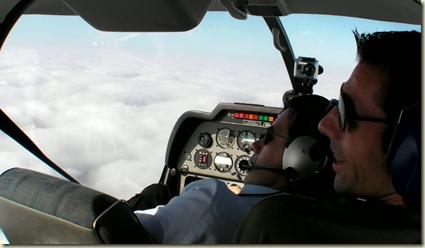 vlcsnap-2010-10-08-22h04m27s169