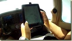 iPad_Onboard_GOPR2051-1
