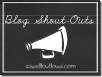 blogshotouts