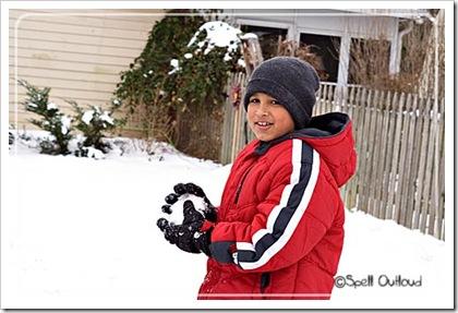snowyday3