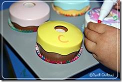 cupcaketoys