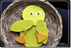 duckcraftsupplies