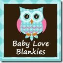 babyloveblankies